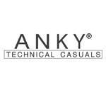 logo-anky