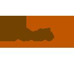 logo-ekkia
