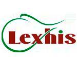 logo-lexhis