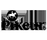 logo-pikeur