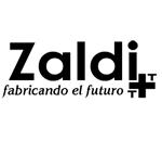 logo-zaldi